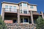 cedaredge co real estate delta county homes for sale